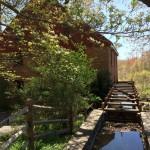 Historic Colvin Run Mill