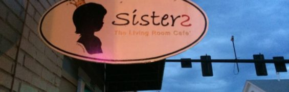 Sisters Thai Living Room In Fairfax