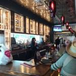 Paladar bar in Tysons Virginia