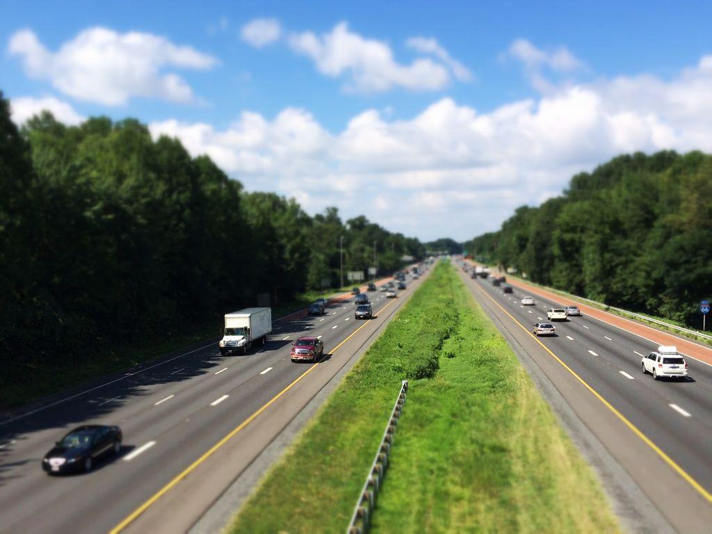 Route 66 CCT seg 6