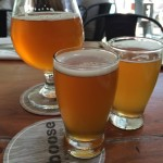 Beer Caboose Brewing