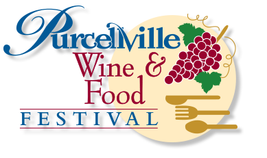 Purcellville wine and food festival
