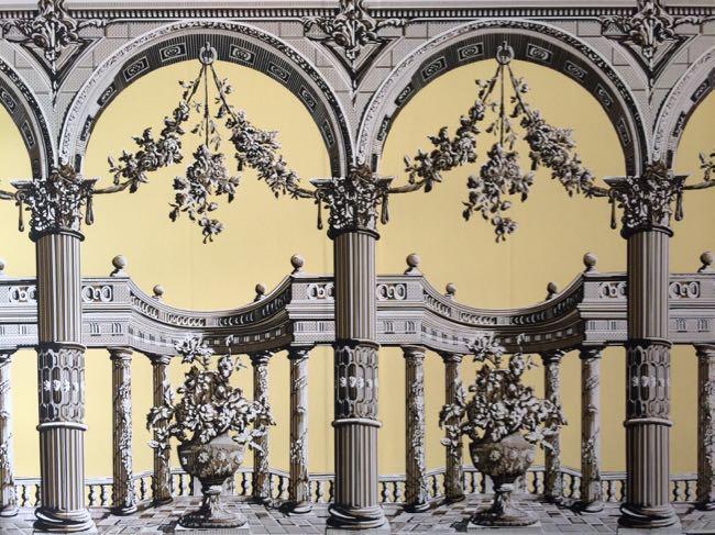 Wallpaper Gunston Hall