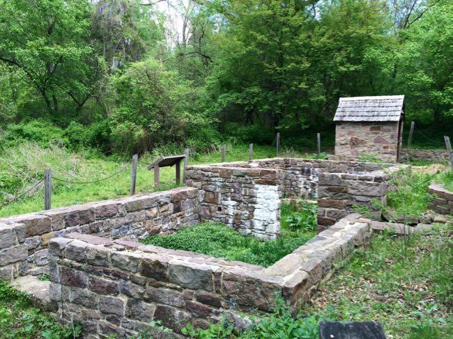 Ellanor C. Lawrence Park - Wikipedia
