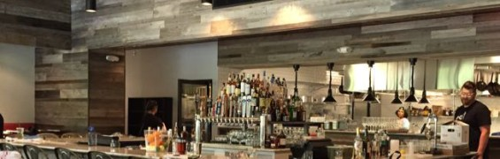 Reds Table Opens In Reston Labor Day - Red's table reston virginia