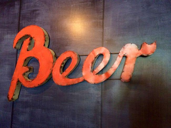Virginia Craft Beer and Breweries