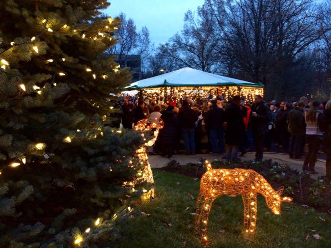 German Christmas Market Reston 2020 German Military Christmas Market Reston 2020 | Uvrhyc