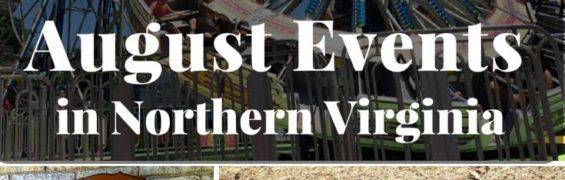 Swinger events in northern virgina