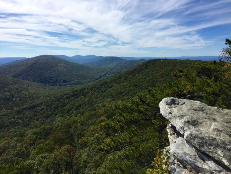 6 Virginia Hike and Beer Day Trips Near Washington DC