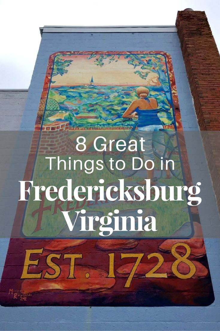 Things to do with kids in fredericksburg va kids matttroy for Things to do in central park today