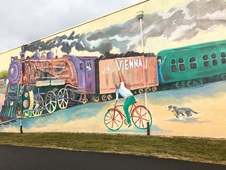 8 Great Things to Do in Vienna Virginia: Advice from a Local