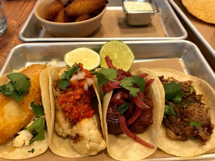 tacos bartaco Mosaic District