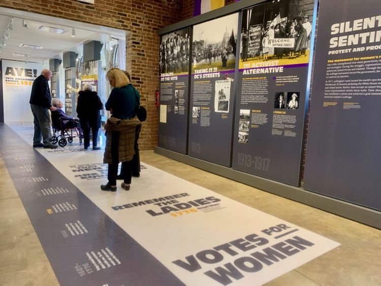 Workhouse Arts Center History and Art in Northern Virginia
